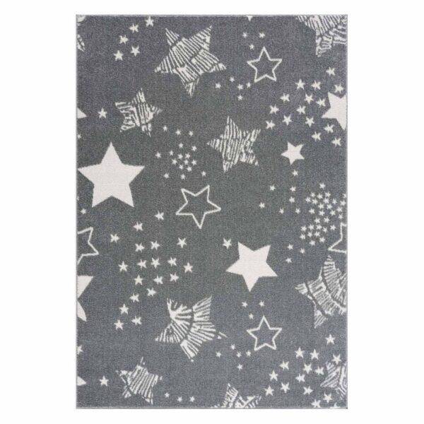 ковер звезды